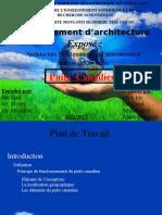 puitcanadien-131119051836-phpapp02.pptx