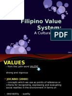 filipinoculturalvalues-120617060552-phpapp02