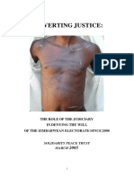 subverting_justice.pdf