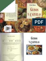 Guisos y cazuelas.pdf