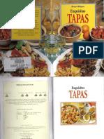 Exquisitas Tapas.pdf