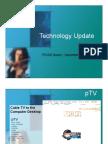 tech update 122007pdf