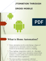 durairaja920811105009-homeautomation-140719080221-phpapp02