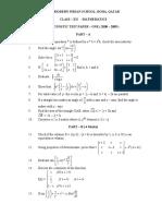 DTP-1-2-3 (1)