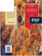Muffins & scones.pdf
