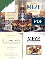 Meze Cocina mediterranea.pdf