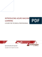 Introducing_Azure_Machine_Learning.pdf