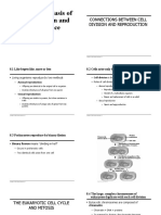 Ch8Campbell.pdf