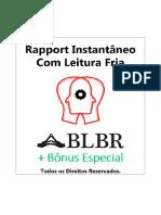 Rapport-Instantâneo-Leitura-Fria.pdf