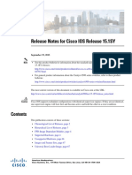 release_notes_15.1SY.pdf