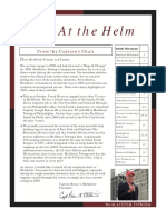At_The_Helm_10.pdf