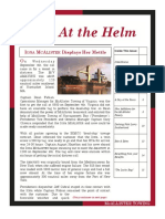 At_The_Helm_19.pdf