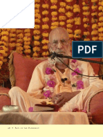 The True Meaning of Sri Vyasa-puja