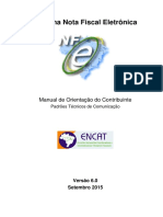 Manual_de_Orientacao_Contribuinte_v_6.00.pdf