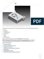 01-TUTORIAL1.pdf