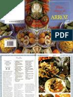 Platos Clasicos de Arroz.pdf