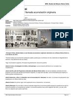 Principio Potosi_Modernidad y acumulacion originaria.pdf