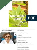 umapalavradepoisdaoutra.pdf