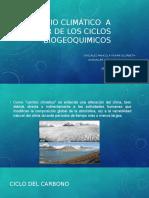 cambio climaticol.pptx