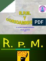 3 CORIOAMNIONITIS.ppt