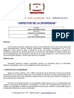 Diversidad doc.pdf
