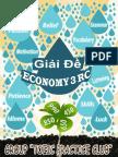 520 CÂU TOEIC CÓ GIẢI THÍCH CHI TIẾT (Giải Đề Economy 3 - RC ).pdf