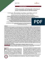 emerg-3-127.pdf