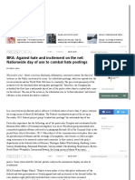 BKA_ Against Hate and Incitement on the Net_ Nationwide Day of Use to Combat Hate Postings _ Press Release Bundeskriminalamt