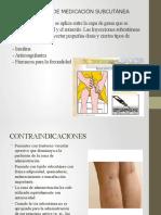 ADMISTRACIÓN-DE-MEDICACIÓN-SUBCUTÁNEA (1).pptx