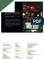 maxwellrendermanual-v2_esp-high.pdf