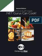 CookBook2.pdf