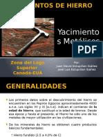 YACIMIENTOS DE HIERRO.pptx