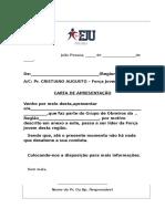 CARTA DE APRESENTAÇÃO LIDER.docx