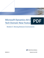 112013 AX2012-TechDomain M05 MoveEnvironment Edited (1)