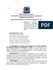 projovem_urbano_resolucao_60_2011.pdf