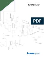 kronobuild-en.pdf