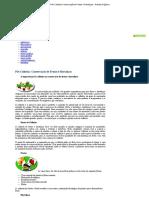 Pós-Colheita_ Conservação de Frutas e Hortaliças « Planeta Orgânico3