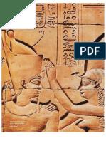 Francisco L Borrego Gallardo El Egipto Ptolemaico Un Reino Helenistico Entre Oriente y Occidente