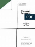 16651503-Richard-Bandler-and-John-La-Valle-Persuasion-Engineering.pdf