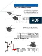 VALVULAS ESCAPE R BENDIX.pdf