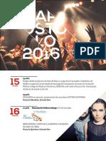 Programa Apostol 2016 (1)
