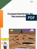 cursodeyacimientosiiitesco2013-141109215001-conversion-gate02.pptx