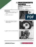 ALTURA DE MANEJO REMOLQUE.pdf