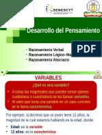 Taller Razonamiento Modificado PDF - Copia