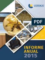 cenace_informe2015
