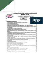 indice_incra_analista[1]