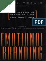 Daryl Travis Emotional Branding _ How Successful Brands Gain the Irrational Edge  2000.pdf