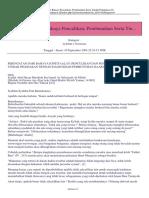 Peringatan-Dari-Bahaya-Penculikan-Pembunuhan-Serta-Tindak-Peledakan-2-2.pdf