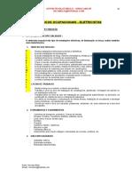 RISCOS_OCUPACIONAIS_ELETRICISTAS.doc