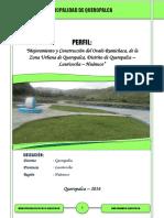 PIP QUEROPALCA 2.pdf